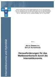 PDF (Portable Document Format) - Miami