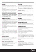 PARTICIPANT INSTRUCTIONS - Start to Finish - Page 2