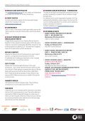PARTICIPANT INSTRUCTIONS - Start to Finish - Page 3