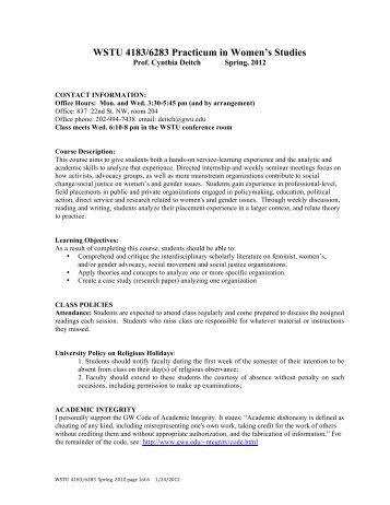 srtmun coursework 2014