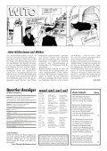 Das lesen Sie in der Januarausgabe - Quartier-Anzeiger Archiv - Page 3