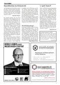 Das lesen Sie in der Januarausgabe - Quartier-Anzeiger Archiv - Page 5
