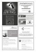 Das lesen Sie in der Januarausgabe - Quartier-Anzeiger Archiv - Page 6