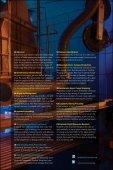 symmetry in progress - Symmetry Magazine - Page 2