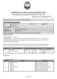 archivo adjunto - Comercio exterior MDE Buenos Aires