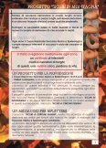 Sicuri a cercar funghi - CAI Sicilia - Page 2