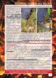 Sicuri a cercar funghi - CAI Sicilia - Page 6