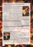 Sicuri a cercar funghi - CAI Sicilia - Page 7