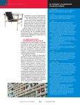 El puño y la imaginación del concreto. - Page 5