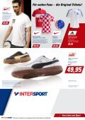 l-Trikots ! - Intersport Pofandt - Seite 6