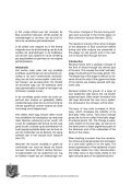 Ecdysis cycle of a giant snake (Boa constrictor) Part 5 ... - verveen.eu - Page 3