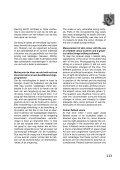 Ecdysis cycle of a giant snake (Boa constrictor) Part 5 ... - verveen.eu - Page 4