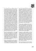 Ecdysis cycle of a giant snake (Boa constrictor) Part 5 ... - verveen.eu - Page 6