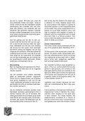 Ecdysis cycle of a giant snake (Boa constrictor) Part 5 ... - verveen.eu - Page 7
