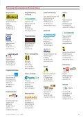 Führende Unternehmen im Kanton Zürich - Gerber Media - Page 2