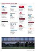 Führende Unternehmen im Kanton Zürich - Gerber Media - Page 3