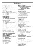 Gemeindeleben - Sankt-antonius-online.de - Seite 2