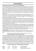Gemeindeleben - Sankt-antonius-online.de - Seite 5