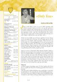 Velkomen til Kyrkja - Mediamannen - Page 2