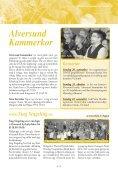 Velkomen til Kyrkja - Mediamannen - Page 3