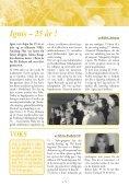Velkomen til Kyrkja - Mediamannen - Page 5
