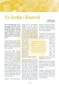 Velkomen til Kyrkja - Mediamannen - Page 6