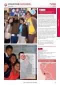 south america - STA Travel Hub - Page 2