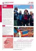south america - STA Travel Hub - Page 5