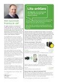 Juni 2012 - Schneider Electric - Page 2