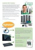 Juni 2012 - Schneider Electric - Page 3