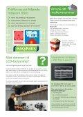 Juni 2012 - Schneider Electric - Page 5