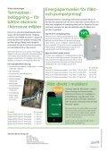 Juni 2012 - Schneider Electric - Page 6