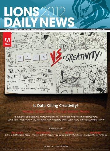 DailyLions2012-1.pdf