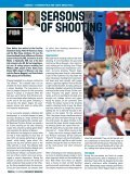 AUSTRALIA'S OFFENSE - GuyanaBasketball.com - Page 4