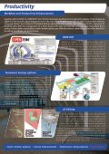 ArchiCAD 16 Brochure - Graphisoft - Page 5