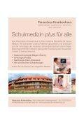 Magazin Für Pforzheim & Enzkreis - Die Heftmacher - Seite 2