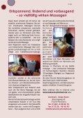Magazin Für Pforzheim & Enzkreis - Die Heftmacher - Seite 5