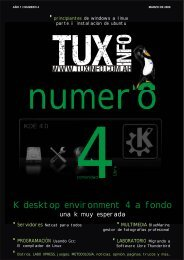 tuxinfo 4 listaaaaaaaaaaa - Index of