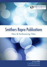 Download - Smithers Rapra