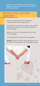 Download - AIDS-Hilfe Steiermark - Seite 7