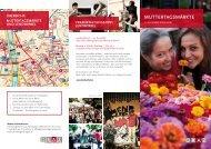Folder Muttertag 2011 zum Download - KUNSThandWERK in Graz ...