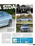 TEST AV NYA BMW 3-SERIE GT - Page 3
