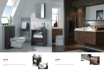 Bathroom Furniture - Raymacgroup.com