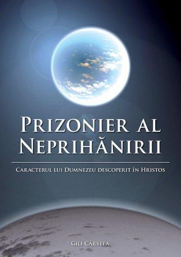 Prizonier al Neprihănirii - gsm1888.ro