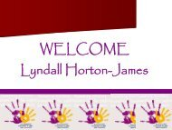 Horton-James, L. The no blame approach to bullying prevention.pdf