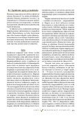 Proterotsooiset orogeeniset syväkivet - Suomen Geologinen Seura - Page 3