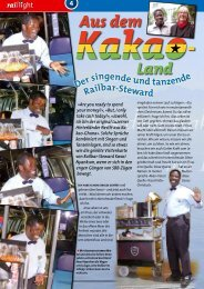 Seite 4-5 - Daniel Saarbourg