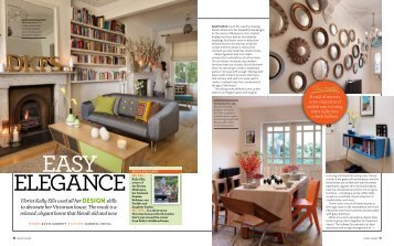 Home Smart - Halifax Magazine - McQueens