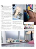 Suzanne Barnes Design Partnership - Page 2