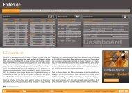 Eniteo Newsletter - Vereinigte Volksbank AG